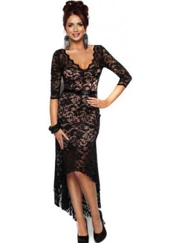 Amy Childs Gracey Dress Amy Childs Dresses Amy Childs