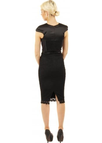 tempest hunter dress  tempest dresses  black hunter dress