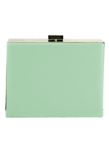 Find great deals on eBay for mint green clutch. Shop with confidence.