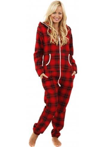 Christmas Sale Womens Clothing