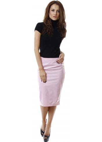 Free shipping and returns on Women's Pink Skirts at europegamexma.gq