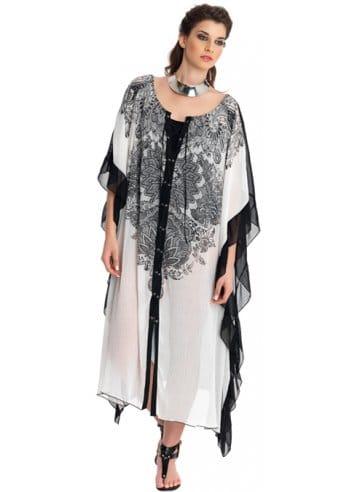 Женская Одежда Мат Фашион