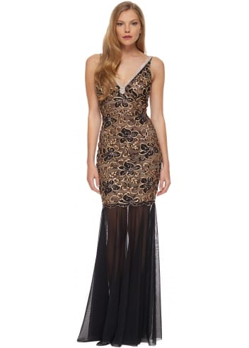 Zara Evening Dresses Uk 29
