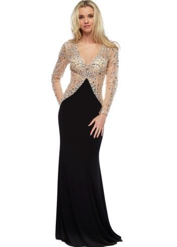 corset  dresses sylvia dress  corset  dresses