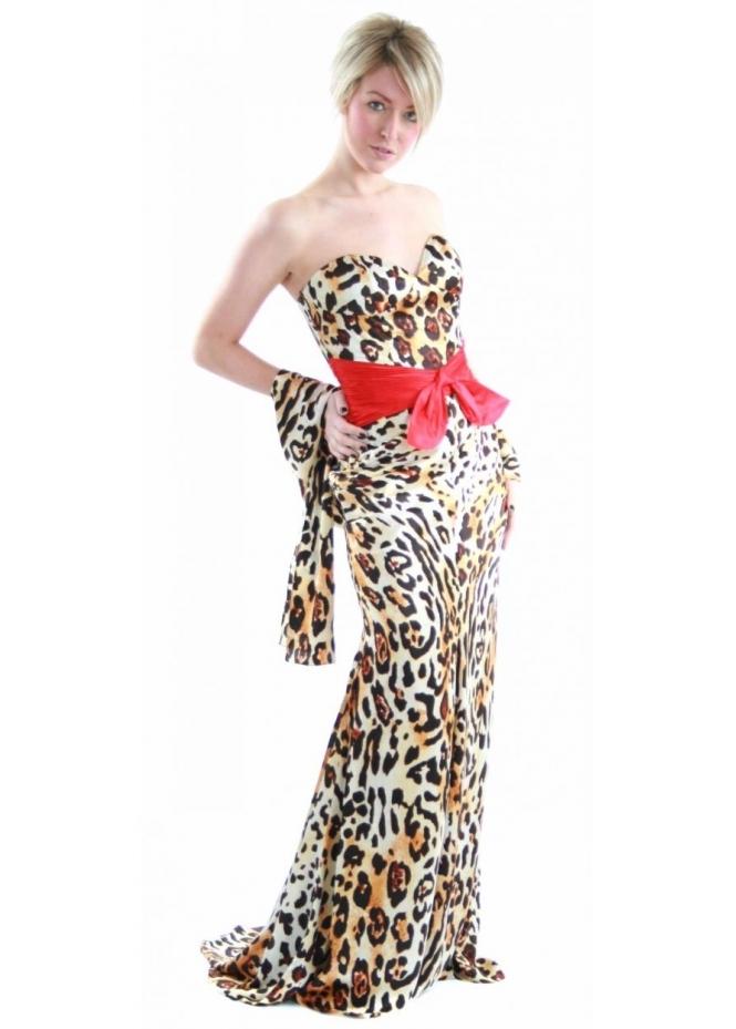 Sherri Hill | Sherri Hill Dresses | Sherri Hill Prom Dresses