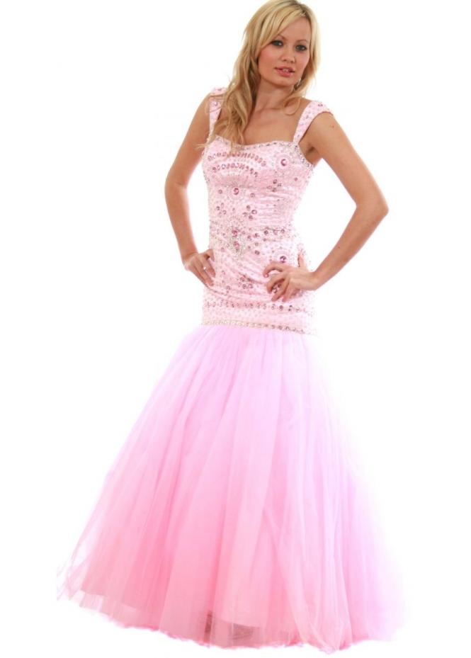Prom Dresses | Sherri Hill | Sherri Hill Prom Dress