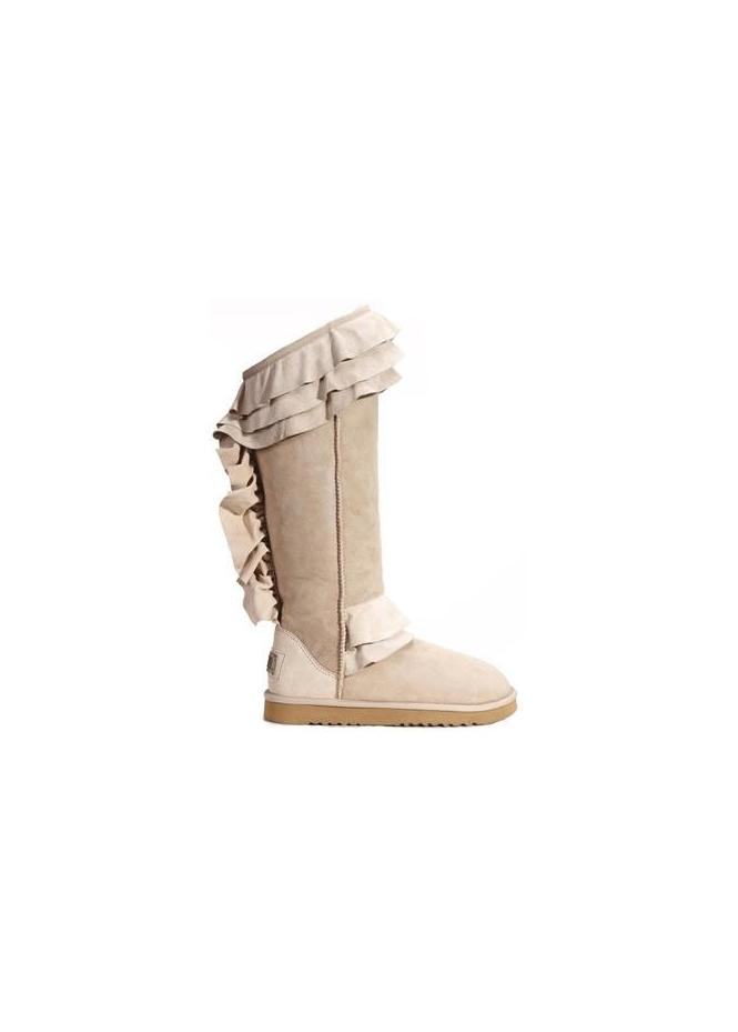 d8643e65c777 Australia Luxe Ugg Boots