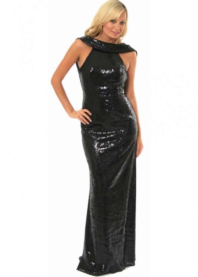 Sherri Hill | Sherri Hill Dresses | Sherri Hill 1305