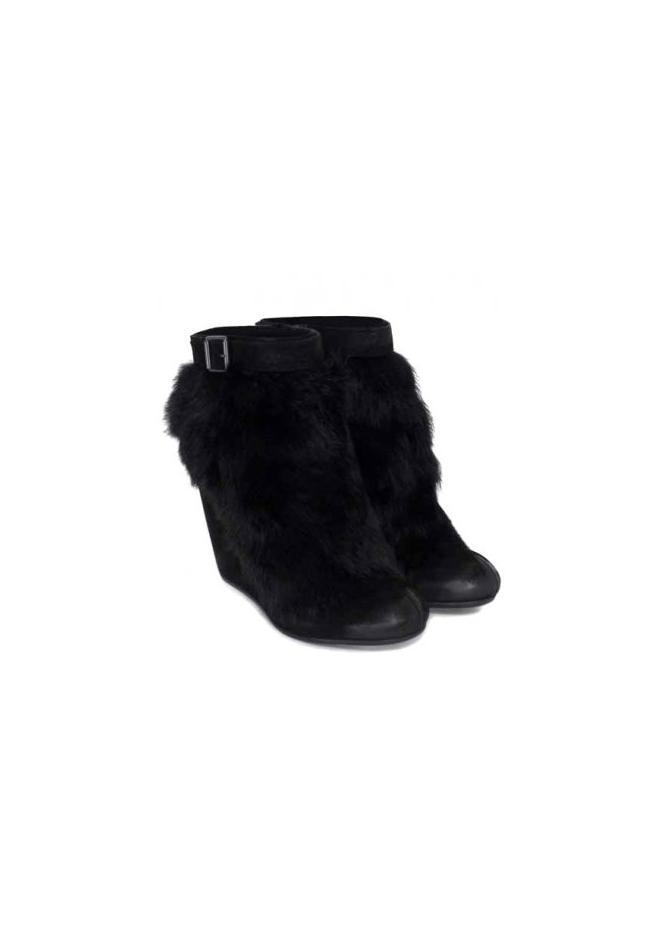 Ash Boots | Ash Ankle Boots | Mikla Boots | Shoe Boots