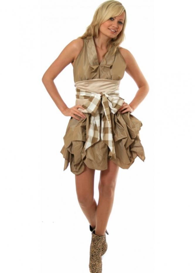 Buy Jolaby Online | Jolaby Dress | Jolaby Dresses