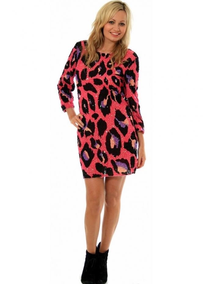 Liquorish Dresses | Liquorish Stockist | Liquorish Clothing