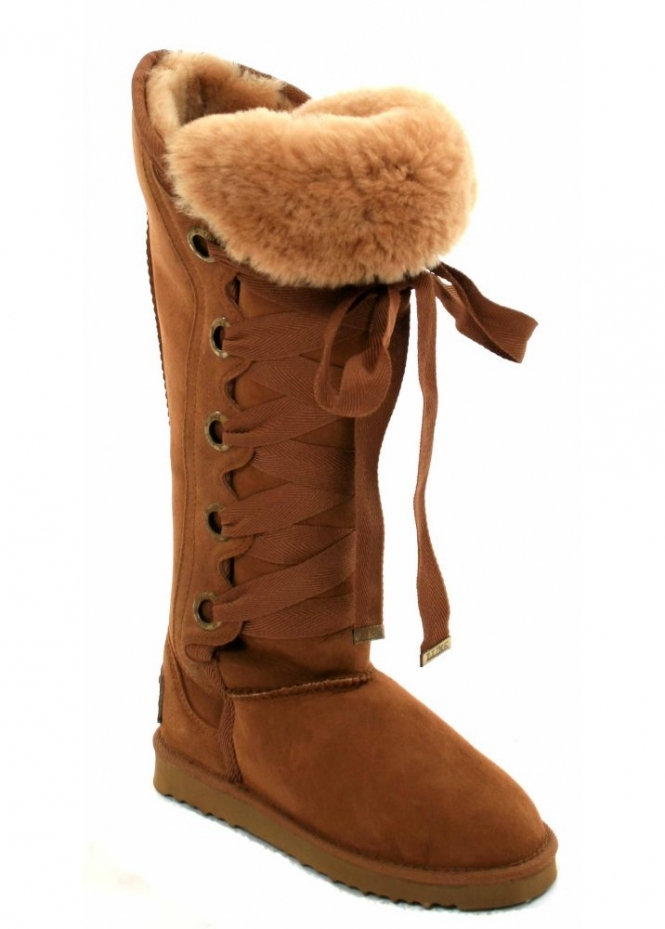 Australia Luxe Bedouin Boots | Australia Luxe Collective | Bedouin Boot