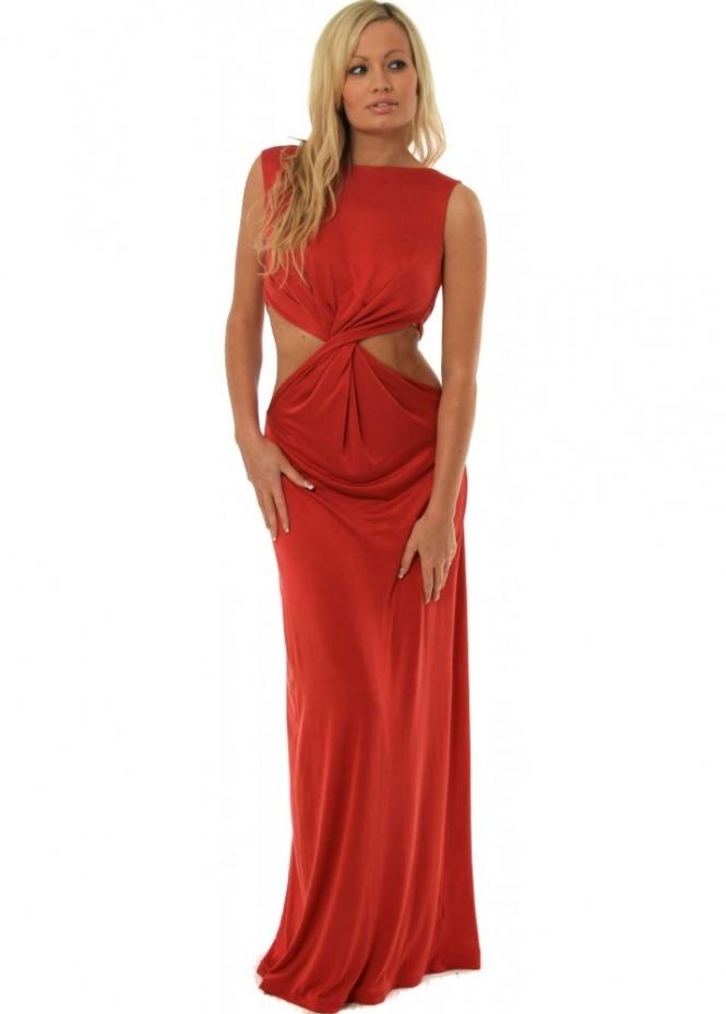 HMH Couture Dress | HMH Dresses | HMH Couture Dresses