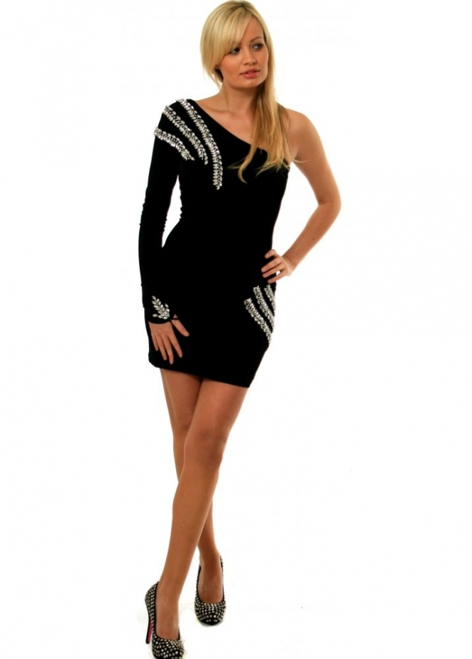Ruth Tarvydas Dress | Ruth Tarvydas Fierce Dress | Ruth Tarydas Dresses