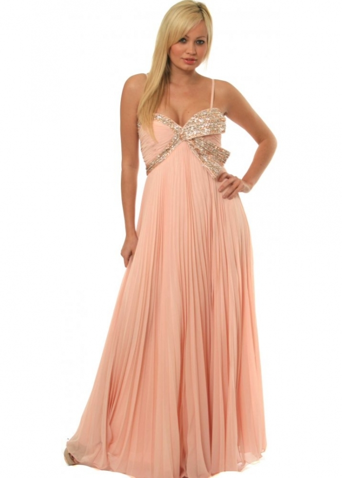 Forever Unique Dresses | Forever Unique Vivien Prom Dress