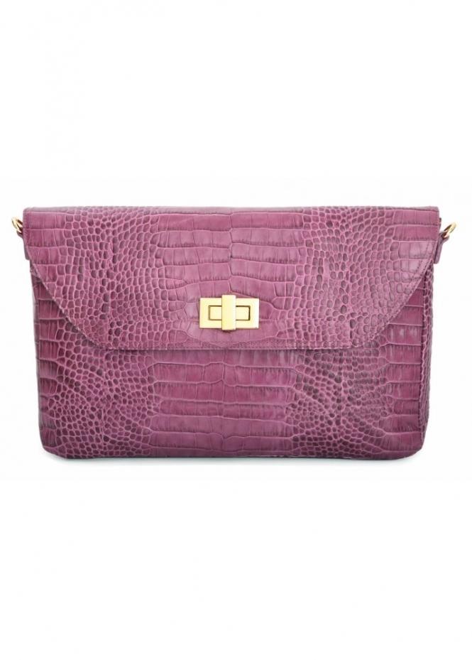 Penelope & Parker Laptop Bags | Penelope & Parker Vixen Laptop Bag | Buy Penelope & Parker Bags