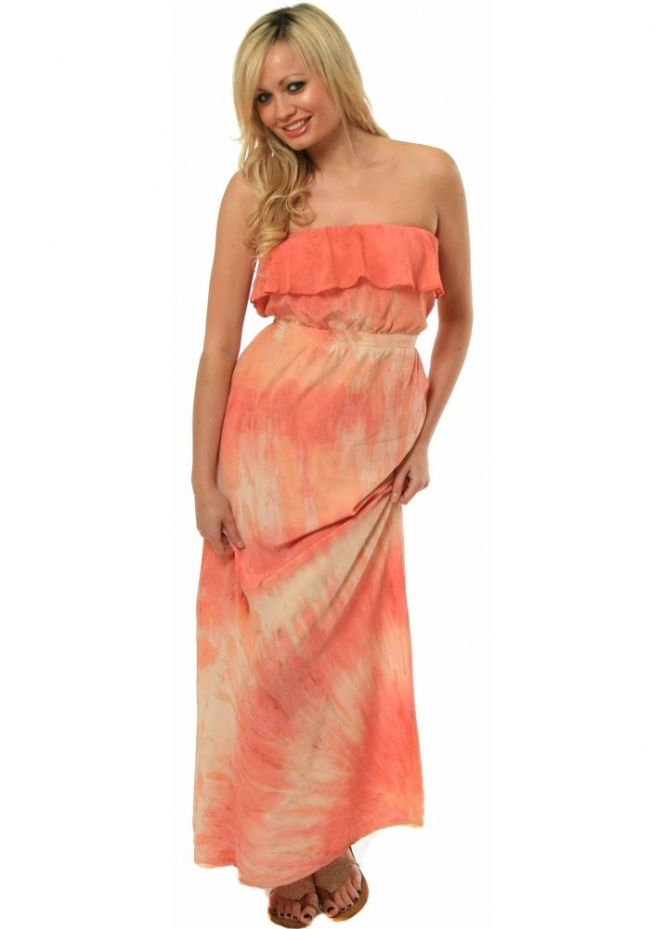 Gypsy 05 Dresses | Gypsy 05 Maxi Dresses | Gypsy 05  Designer Maxi Dress