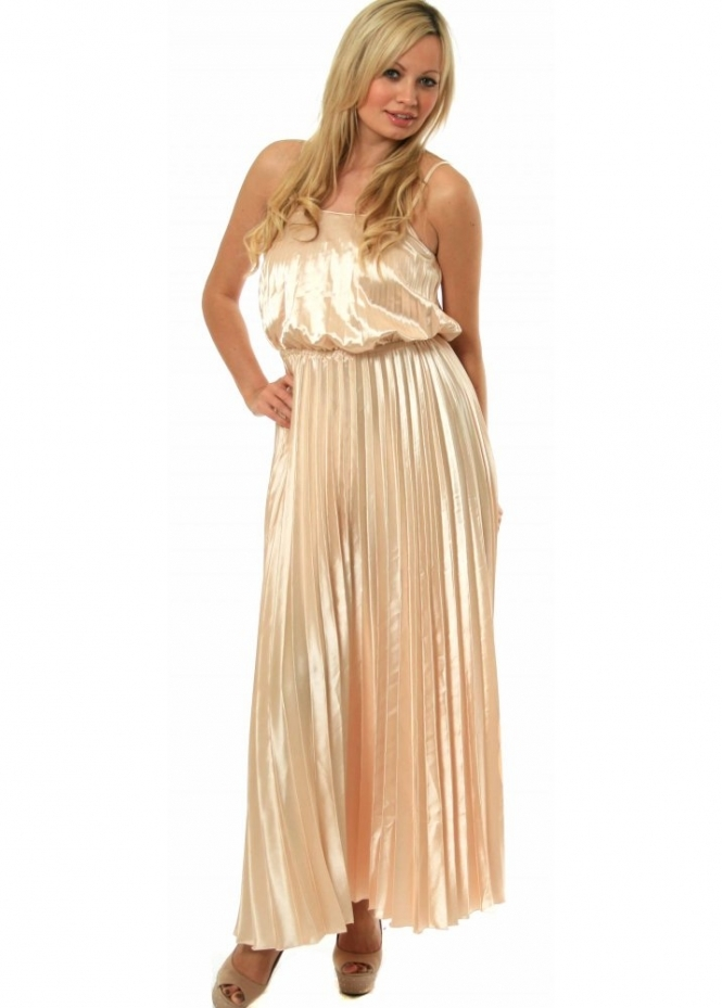 Never Fully Dressed | Never Fully Dressed Melanie Maxi Dress | Buy NFD Dresses