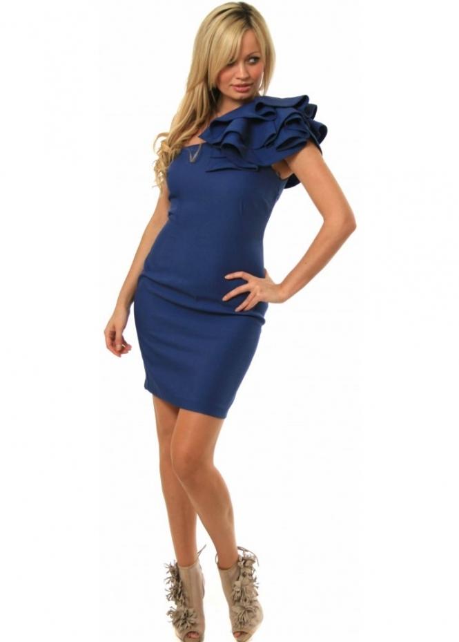 Supertrash Deryn Dress | Supertrash Dresses | Supertrash Clothing @ Designer Desirables