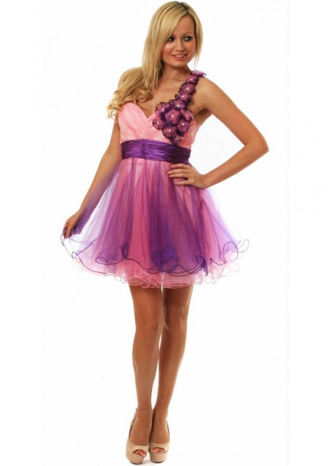 Koo Ture Dress | Koo Ture Prom Dress | Designer Prom Dresses