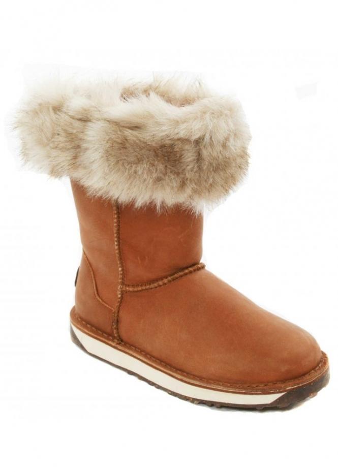Designer Fur Boot Cuffs Boot Cuffs Designer Fur