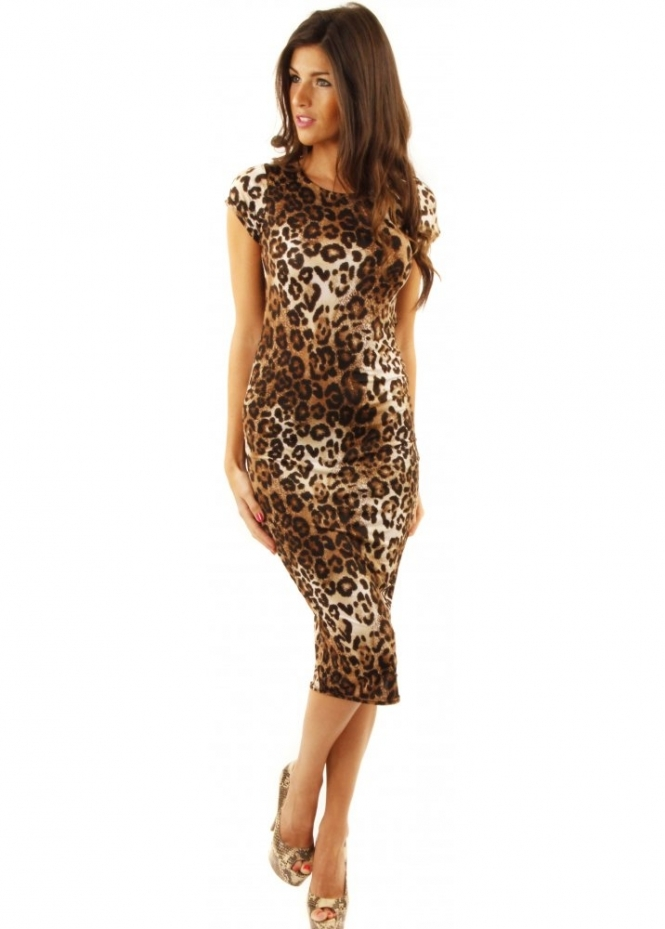 The costs of leopard print or zebra print dresses can vary greatly, with high-end designer products costing in the thousands. At palmmetrf1.ga we are proud to offer cheap animal print dress, at a price that is affordable to most women.