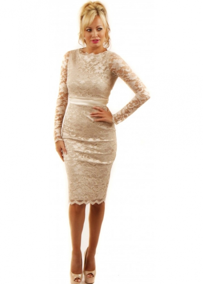 By The Pretty Dress Company
