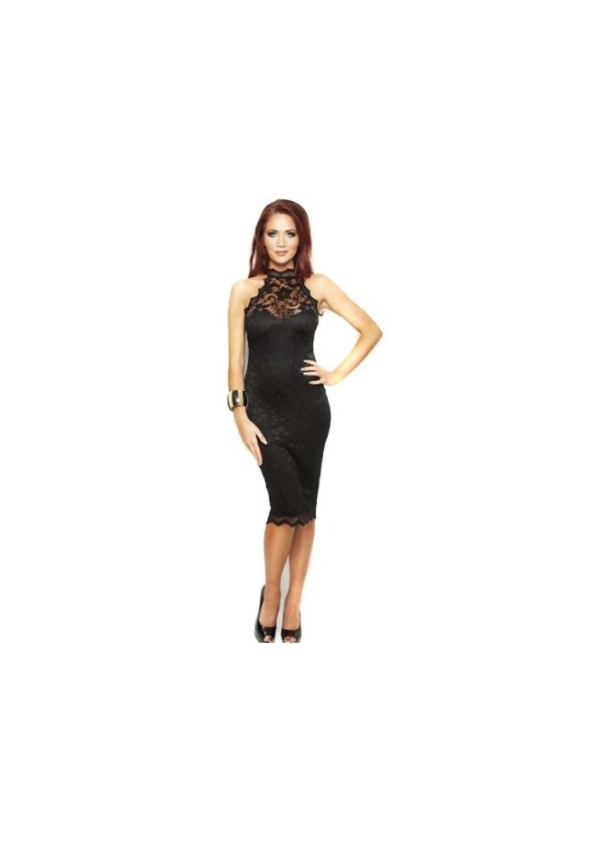 Amy Childs Lola Dress | Amy Childs Dresses | Amy Childs Collection