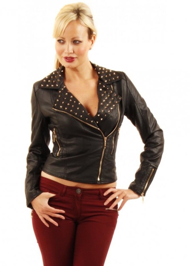 Leather Jackets : LeatherCult.com, Leather Jeans | Jackets ...