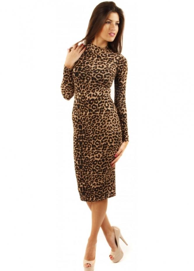View All Designer Midi Dresses
