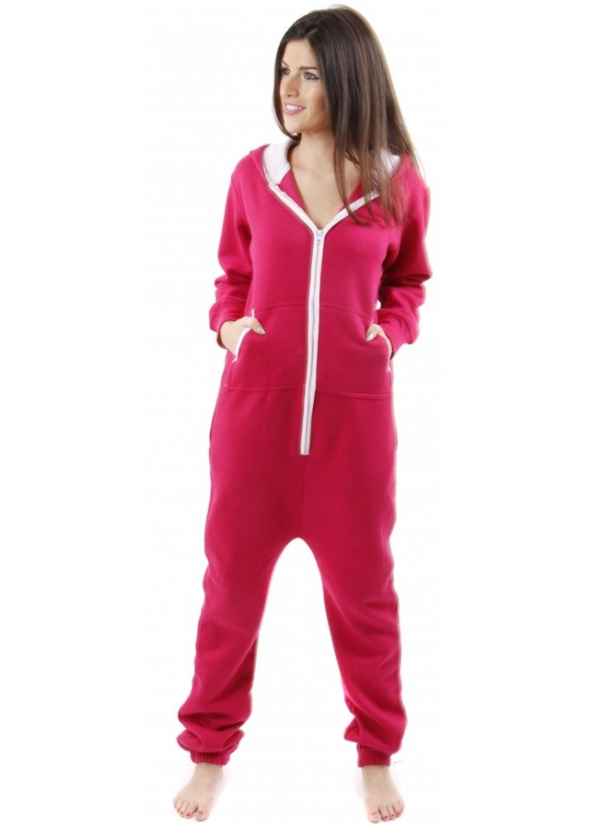 Find great deals on eBay for Women Onesie in Jumpsuits and Rompers for Women. Shop with confidence.