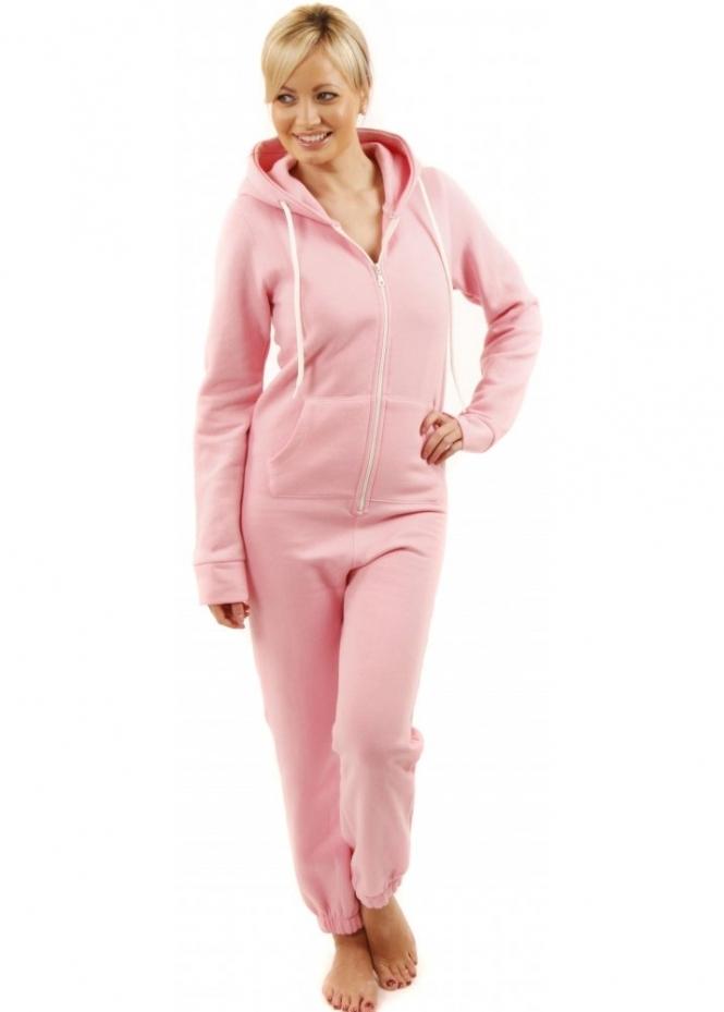 Baby Pink Onesie Women S Pink Onesie Cheap Onesies
