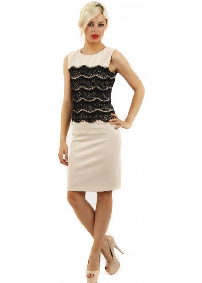 Libbie Dress | Reformation