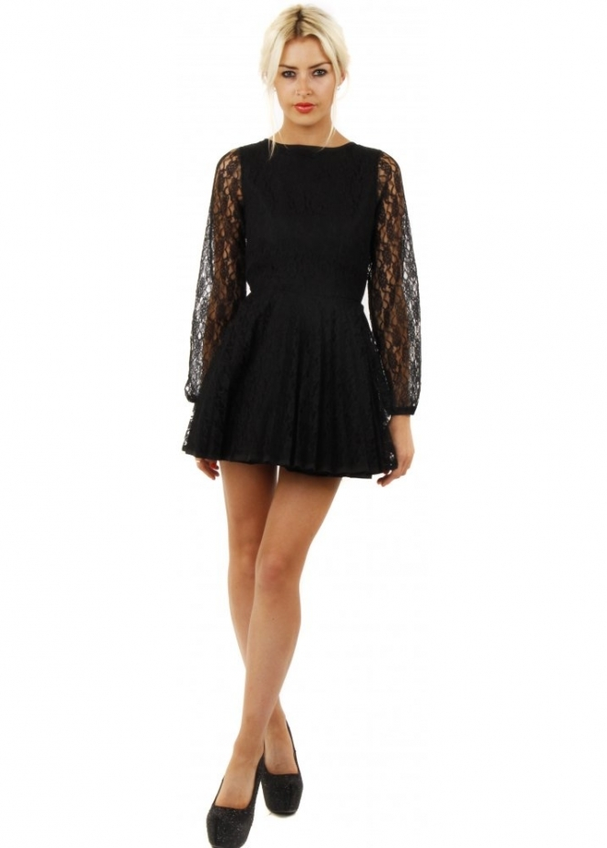 Fairyseason is the best Online Clothing Shopping Boutiques, get the latest fashion Women's Mini Dresses online at free-desktop-stripper.ml with amazing prices & free shipping.