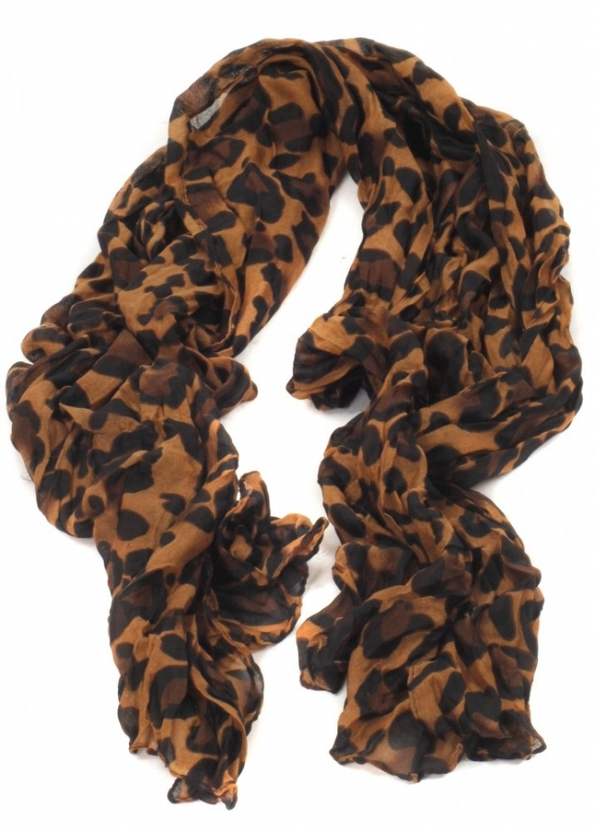 Result Womens/Ladies Snow Leopard Print Winter Glove And Scarf Set. £ out of 5 stars 3. Winter Warm Women Girl Knitted Hat/Scarf/Gloves 3 pcs Set. £ Prime. out of 5 stars 8.