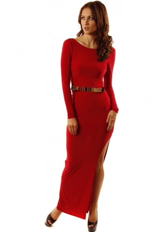 Multicoloured Mini Dress | Paisley Print Mini Dress
