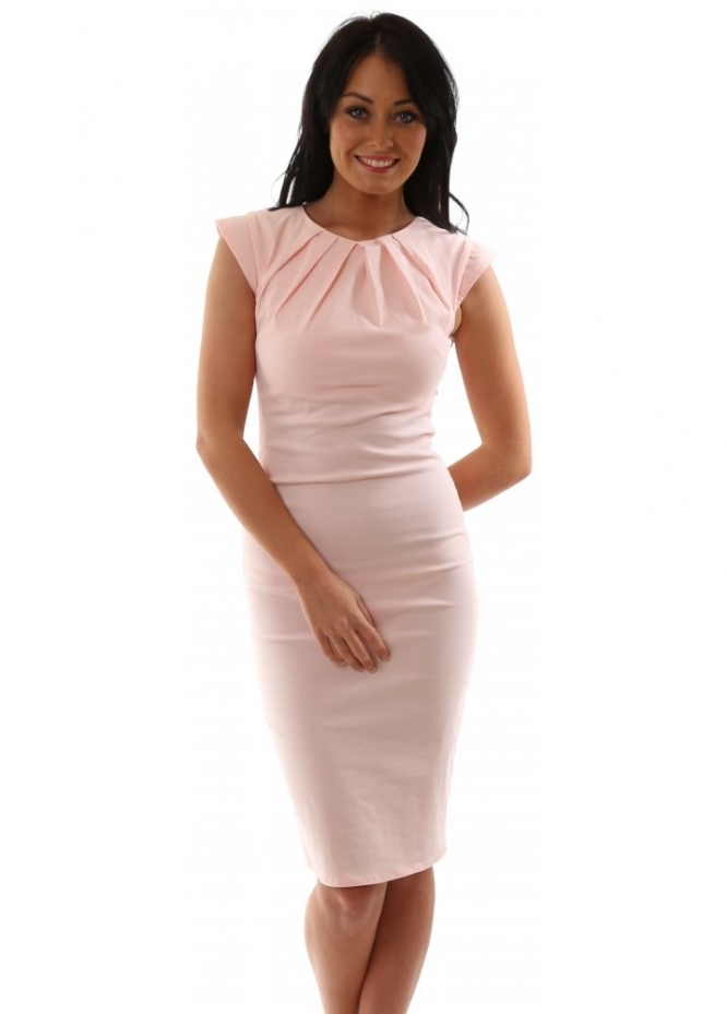 Find great deals on eBay for blush skirt. Shop with confidence. Skip to main content. eBay: New Blush Ladies Stretch Midi Pencil Skirt with Tulle Ruffle Bottom Black Medium. PINK · M · Mid-Calf. Blush & Formal Dresses for Bridesmaids. Blush Clothing for Women.