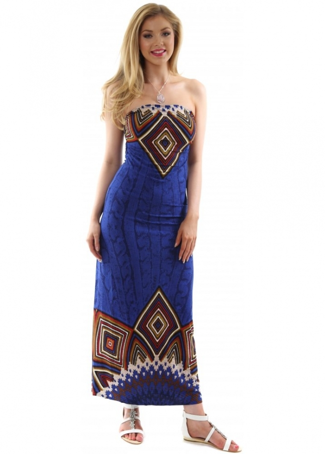 Aztec Blue is a fabulous little number from Tadashi Shoji, puraconga.mlre stone covers the bodice of our alluring cocktail dress in glimmering paillette embroidery.