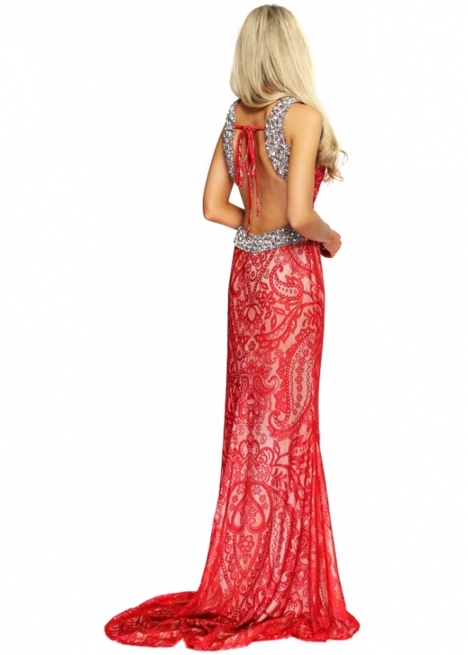 ffa527aaa053a5 Find pia michi 1221 red 6 boutique. Shop every store on the internet ...