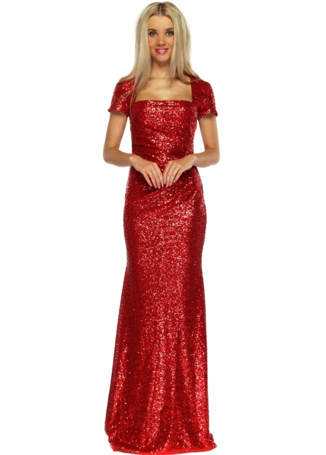 Evening dresses for rent in london plus size prom dresses for Rent wedding dress orange county