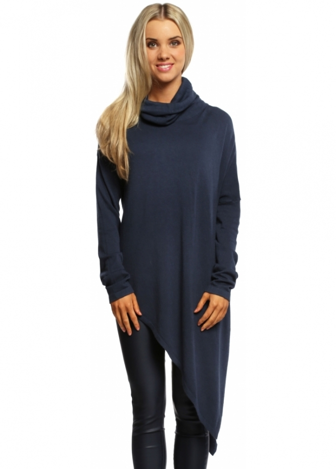 Find great deals on eBay for polo neck sweater. Shop with confidence.