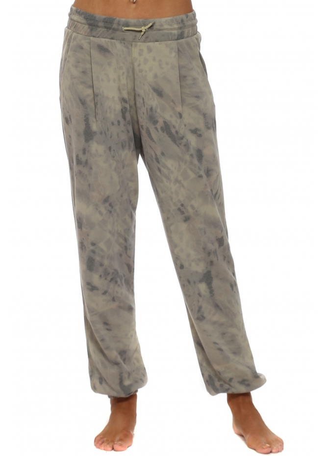 A Postcard From Brighton Rosa Rain Shadow Nomad Sweat Pants