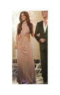 Dress - EXCLUSIVE Cheryl Cole's X Factor Dress