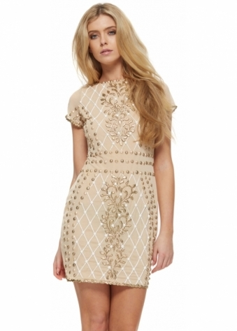 Holt holt dresses holt uk stockist buy holt dresses for Holt couture dresses