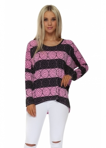 Lola Love Lace Passionata Karma Top