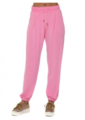 Valerie Passion Hero Jogger Pants
