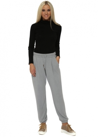 Valerie Mouse Hero Jogger Pants
