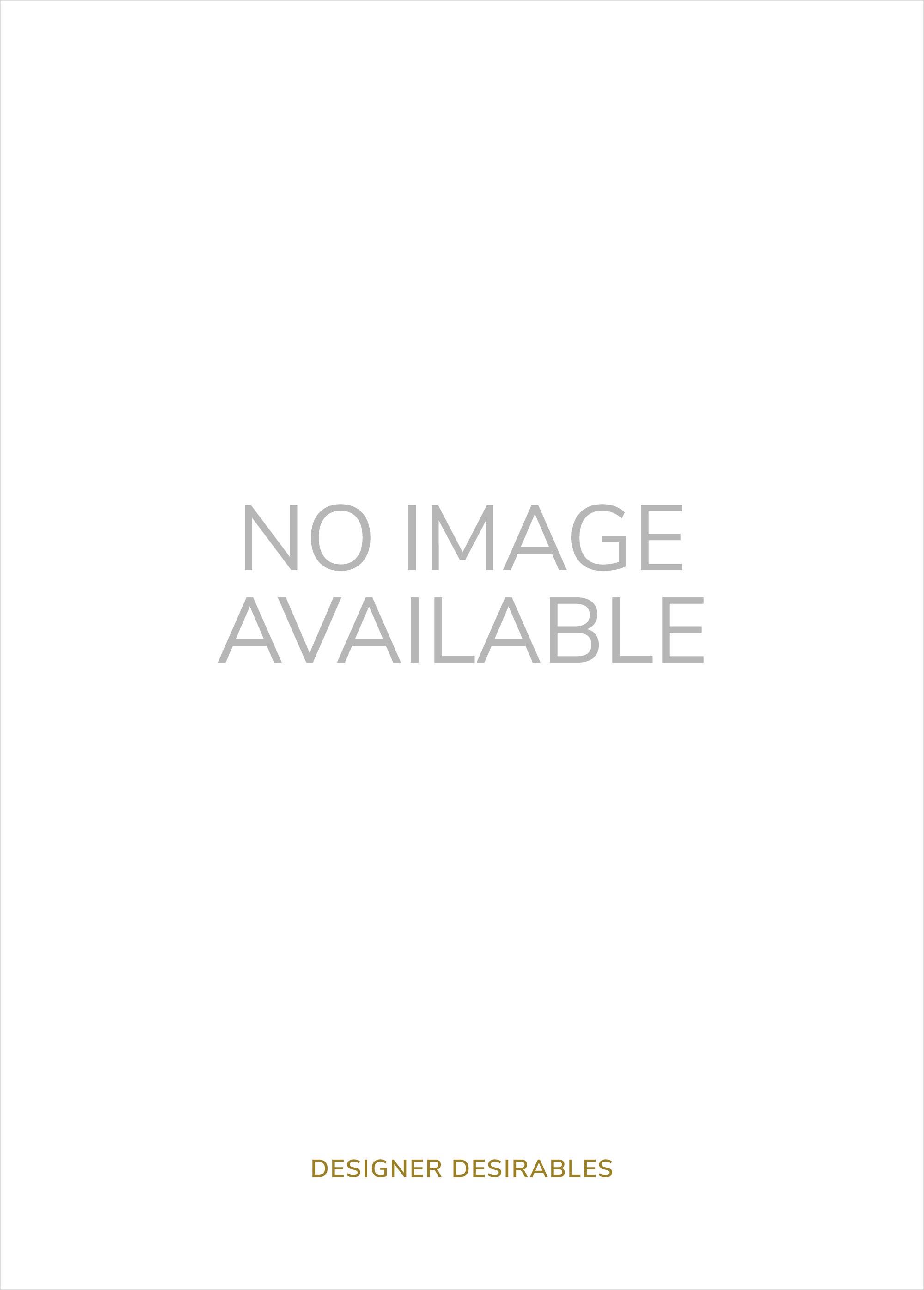 Yellow Ditsy Floral Print Cold Shoulder Maxi Dress