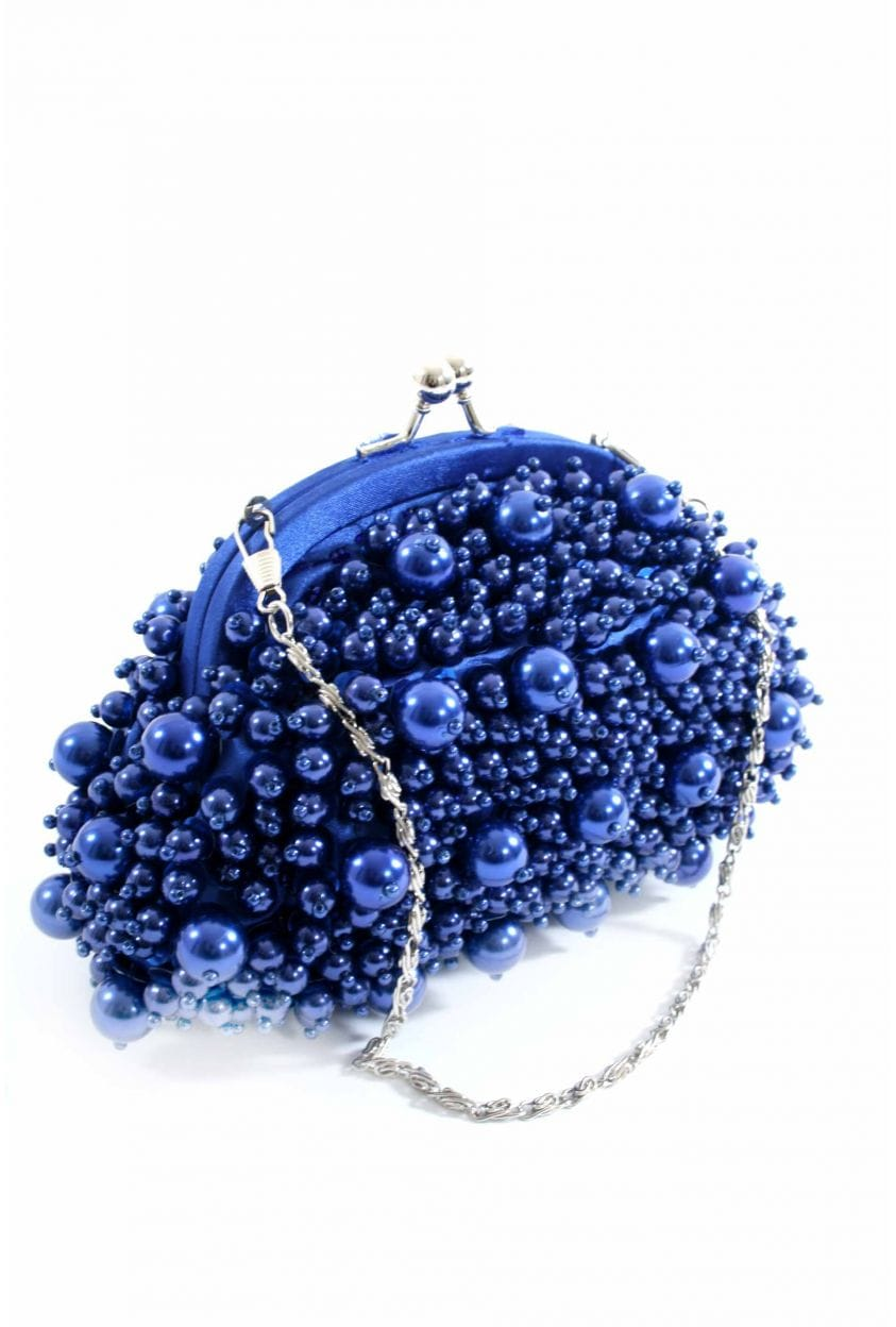 ... All Designer Evening Bags ‹ View All Vendula Designer Evening Bags