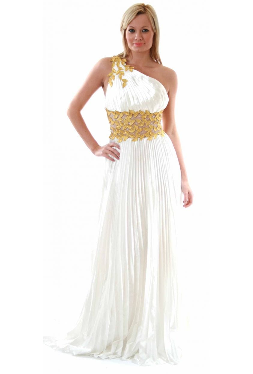 Cheap Evening Dresses Uk Next Day Delivery